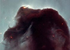 """Cosmic eye candy. This week marks the anniversary of the launch of the Hubble Space Telescope way back in 1990. Thanks, Hubble, for providing us with """"whoa"""" fodder for 22 years!"""