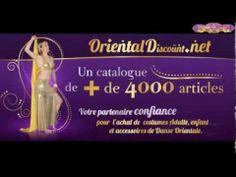 Découvrez la gamme de ceinture orientale distribuée par oriental Discount : http://www.orientaldiscount.net/32-ceinture-de-danse-orientale