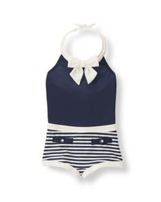 733c1ea334 62 Desirable Babies <3 images   Kids fashion, Little girl fashion ...