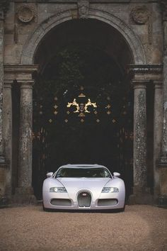 LUXURY Connoisseur || Kallistos Stelios Karalis || +Bugatti
