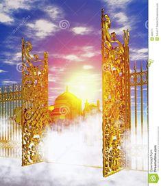 heaven's gate | Heaven_gate.jpg