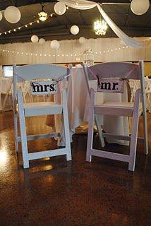Shabby Chic wedding at Stony Point Hall: Baldwin City KS