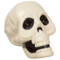$8.99 * More info could be found at the image url. (This is an affiliate link) #HalloweenGardenSculpturesStatues