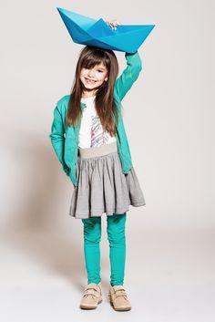 New collection SS2015 NATIVO #girl #new #collection #new #brand #Nativo #kids #clothes #fashion #moda #Nativo #Apparel #design   Dziękujemy https://pl.pinterest.com/pin/419960733972946213/