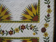 WOW - quilt
