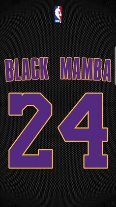 Kobe Bryant Quotes, Kobe Bryant 8, Kobe Bryant Family, Lakers Kobe Bryant, Lebron James Wallpapers, Nba Wallpapers, Latest Wallpapers, Kobe Bryant Michael Jordan, Kobe Mamba
