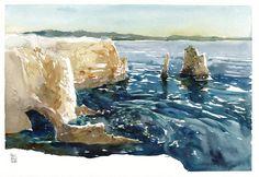16Apr15_Algarve_Beaches (5) copy