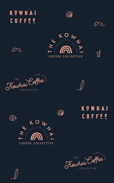 Logo Branding, Logos, Mattress, Organic, A Logo, Legos