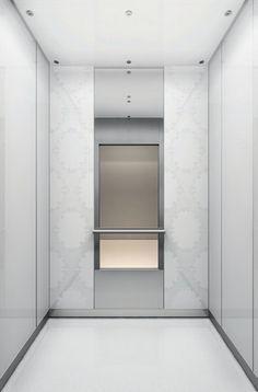 ELEVATOR CABIN - Google Search: