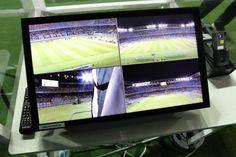 Market Pool: cos'è il mantra televisivo che comanda il calcio - http://www.contra-ataque.it/2017/06/07/market-pool-cosa-calcola.html
