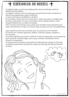miercolesCENIZA.png (1131×1600)