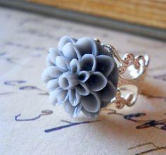 Lovely ring $10.00 @Tara Foye Clark