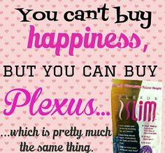 plexus slim - Google Search
