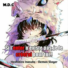 #wattpad #alatoire PROSTERNEZ VOUS DEVANT VOTRE DIEU INOSUKE !!!! Manga Anime, Otaku Anime, Motivational Quotes, Inspirational Quotes, Manga Quotes, Father Quotes, Entrepreneur Inspiration, Bad Mood, Tokyo Ghoul