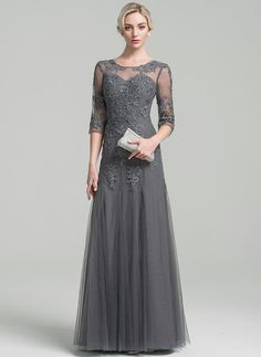 Find the perfect dress for your child's special wedding, with beautiful mother of the bride evening dresses. Every dress is custom-made. Shop now.
