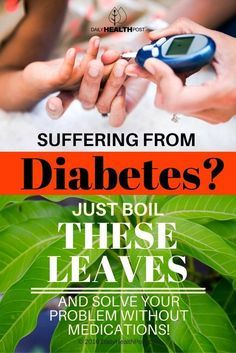 suffering-from-diabetes-just-boil-these-leaves-and