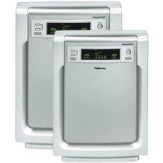 75 best air purifier images on pinterest air purifier appliances fellowes 9270101 ap 300ph air purifier httphepafilterairpurifierspringcleaningproduct fandeluxe Choice Image
