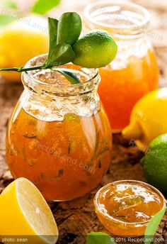 Orange Marmalade Recipe, Lemon Marmalade, Healthy Eating Tips, Healthy Nutrition, Olive Kitchen, Homemade Jelly, Lime Recipes, Jam And Jelly, Thing 1