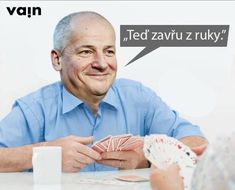Ted, Playing Cards, Humor, Memes, Funny, Playing Card Games, Humour, Meme, Funny Photos