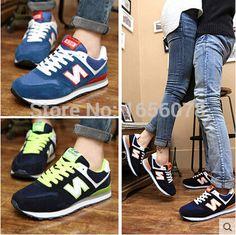 c2d92af29d Encontrar Más Moda Hombre Sneakers Información acerca de Caliente !! 2015  nuevas zapatillas de deporte