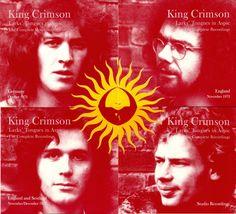England Germany, England And Scotland, Greg Lake, King Crimson, Music Pics, Moonchild, Cool Pictures, Memories, Rock
