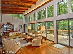 560 Choptank Cove Ct, Annapolis, MD 21401 is For Sale   Zillow