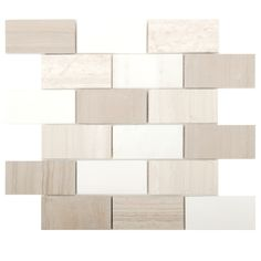Buy tiles, bathroom and kitchen fittings online.