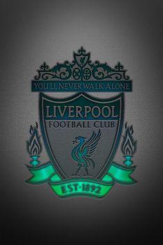 Liverpool Anfield, Salah Liverpool, Liverpool Soccer, Liverpool Legends, Liverpool Players, Liverpool Football Club, Lfc Wallpaper, Liverpool Fc Wallpaper, Liverpool Wallpapers