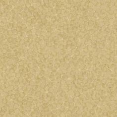 Nova Wallpaper in Matte Gold design by Candice Olson for York Wallcoverings
