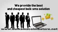 Bulk SMS Coimbatore very affordable. We are best bulk sms service provider in Coimbatore. we do residential and commercial Bulk SMS support in Coimbatore.Call +91-89039 89038.  Lionsms Leading bulk sms provider in coimbatore. We provide all type of bulk sms service to our clients. We are into bulk sms service business for past 5 years. Our bulk sms services includes marketing sms or promotional sms, transactional sms , voice call, missed call alert, short code , long code, WhatsApp…