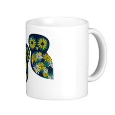 ==>>Big Save on          Jane Owls Mugs           Jane Owls Mugs We have the best promotion for you and if you are interested in the related item or need more information reviews from the x customer who are own of them before please follow the link to see fully reviewsThis Deals          Ja...Cleck Hot Deals >>> http://www.zazzle.com/jane_owls_mugs-168653517722866793?rf=238627982471231924&zbar=1&tc=terrest