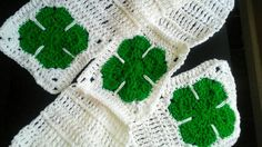 Hey, I found this really awesome Etsy listing at https://www.etsy.com/listing/518131799/sale-shamrock-scarf-60-st-pattys-day