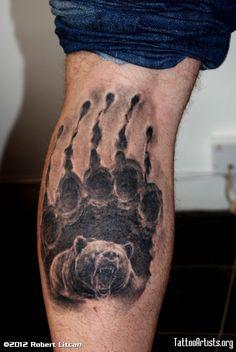 Google Image Result for http://www.tattooartists.org/Images/FullSize/000247000/Img247809_Bear_Paw01.jpg