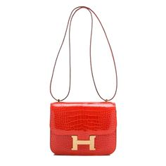 hermes birkin replica cheap - hermes griolet chevre leather kelly long wallet, cheap birkin bag