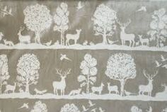 curtain material - Google Search