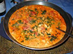 http://cuisine.journaldesfemmes.com/recette/313926-curry-de-poulet-au-lait-de-coco