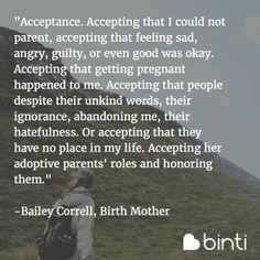 16 Best Inspirational Adoption Quotes Images Adoption Quotes