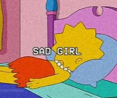 It a sad and mad girl Simpsons Quotes, Cartoon Quotes, The Simpsons, Tumblr Wallpaper, Mood Wallpaper, Simpson Wallpaper Iphone, Cartoon Wallpaper, Iphone Wallpaper, Lisa Simpson