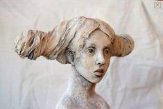 Artodyssey: Tatjana Raum - Chopoli