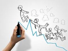 18. Ley del éxito  La arrogancia, que suele acompañar al éxito, es el enemigo número uno del marketing.  Se corre el peligro de perder el contacto con la realidad.