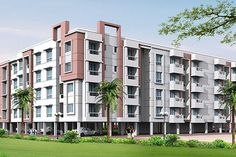 Overview of Poonamallee Real Estate