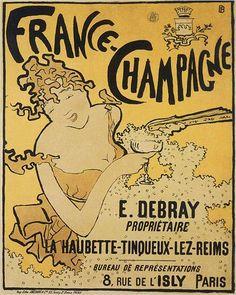 France-Champagne http://www.enjoyart.com/single_posters/champagne_wine/TC-1750-64011-EGFrance-Champagnehtm