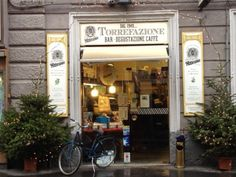 Tipps für Mailand: Wo schmökert man im Kino und welches ruhige Plätzchen liegt mitten in der Stadt? Einheimische verraten Lieblingsplätze.