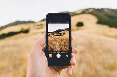 Fotos von iPhone-Fotos von SamAlive