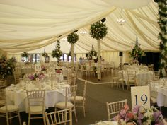 Google Image Result for http://www.bsw-marquees.co.uk/img/home/wedding-interior.jpg