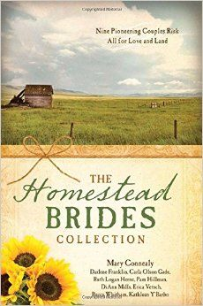 the homestead brides collection - Google Search