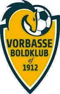 Sports Logos, Club, Soccer Ball, Football, World, Horses, Soccer, Futbol, European Football