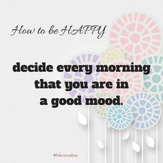 So not a morning person but I will put in the effort to get a frame of mind for the day.    #happy #smile #newday #blessed #choosejoy #intentionalliving #lovelife #goals #motivation #Monday #mycreativebiz #mybeautifulmess #feelinginspired #focused #mindovermatter