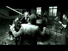 Pre-VEVO viewcount: 2,441,674    Music video by Camila performing Abrazame (Video). (C) 2006 SONY MUSIC ENTERTAINMENT (Mexico), S.A. De C.V.