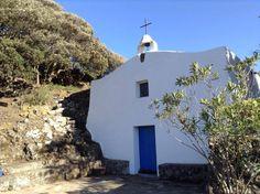 Mueggen, San Antonio ,Pantelleria